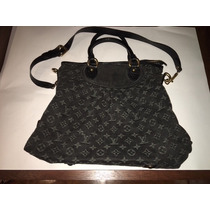 Bolsa Louis Vuitton Original