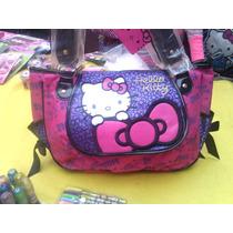 Accesorios Hello Kitty