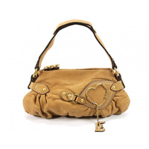 Bolsa Café Juicy Couture