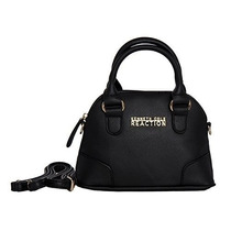 Bolsa Kenneth Cole Reaction Kn1476 Dome Mini Bebé Crossbody