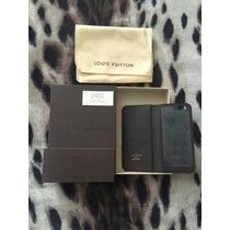 Funda Iphone 6 6s Louis Vuitton Folio
