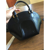 Bolsa Louis Vuitton Epi Original Semi Nueva