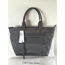 Bolsa Calvin Klein Original