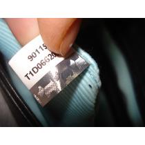Crossbody Radley 100% Original Autentica Piel Coach Ganalo¡¡