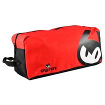 Boot Bag - Zapato Más Rápido Oficial Trainer Deportes Gimn