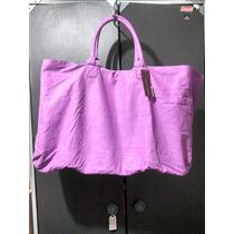 Bolsa Tote Zara, Bershka, Pull&bear, Oysho Envío Incluido