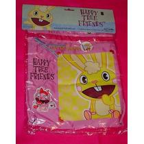 Happy Tree Friends Morral Original Y Unico Al Mejor Precio