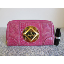 Baby Phat Cartera (gussi Fashion)