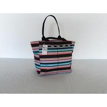 Bolsa De Dama Marca Lesportsac....diseños Exclusivos !!!!