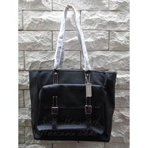 Bolsa Kenneth Cole Reaction 100% Original