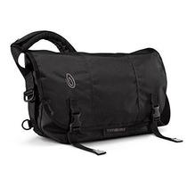 Bolsa Timbuk2 Classic Messenger Bag 2013 Textura Gris / Car