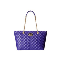 Love Moschino Jc4223pp0kkh0 Morado