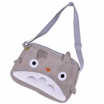 Bolsa Mariconera Original Mi Vecino Totoro Cosplay Ghible