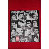 One Direction Bolsas