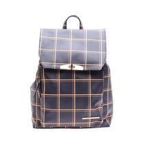 Westies - Bolsa Backpack - Azul Marino - Hbmiskitowe