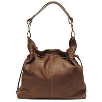 Bolsa Floto Luggage Buccina Handbag Ifs Femenino
