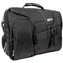 Bolsa Conmoción Ful Unisex Adulto Messenger Bag