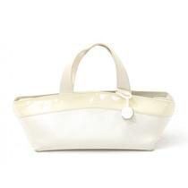 Bolsa Blanca Furla