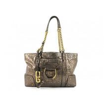 Bolsa Color Cobre Dolce & Gabbana
