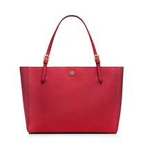 Bolsa Tory Burch Original 100% Autentica York Tote
