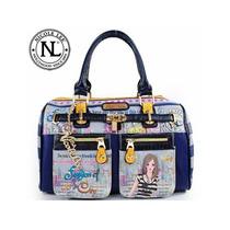 Bolsa Nicole Lee -original-