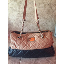 Hermosa Bolsa Nine West 100%original