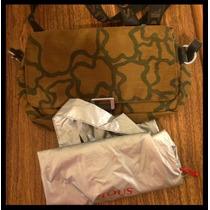 Vendo 3 Bolsas Nuevas Nine West Y Una Bolsa Tous Usada