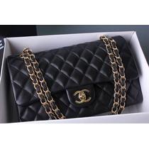 Bolsa Chanel Original.