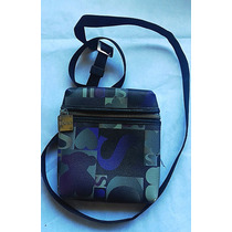 Tous Kaos Crossbody Original