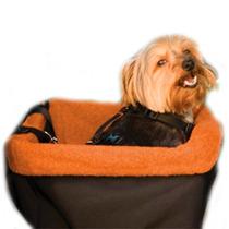 Bolsa De Transporte Para Mascotas Perros Gatos Aiento Vv4