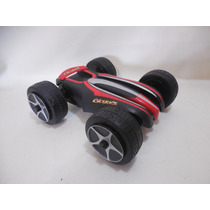 Vehiculo Carro Control Remoto Cyclaws 29cm Largo C6