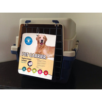 Portadora Para Perro Pequeño Sunny