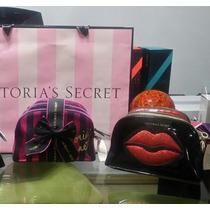 Cosmetiqueras Victorias Secret