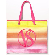 Victorias Secret Bolsa Sunset