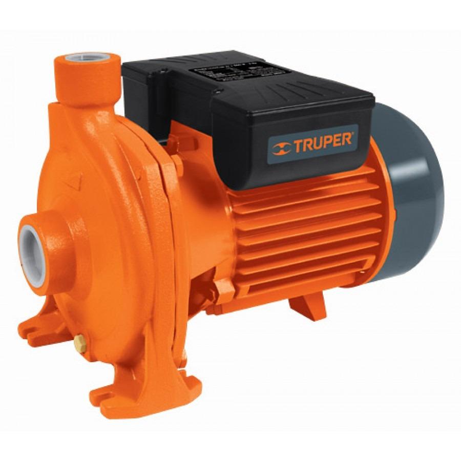 Bomba electrica para agua centrifuga 2 hp 4 en - Bomba de agua precio ...