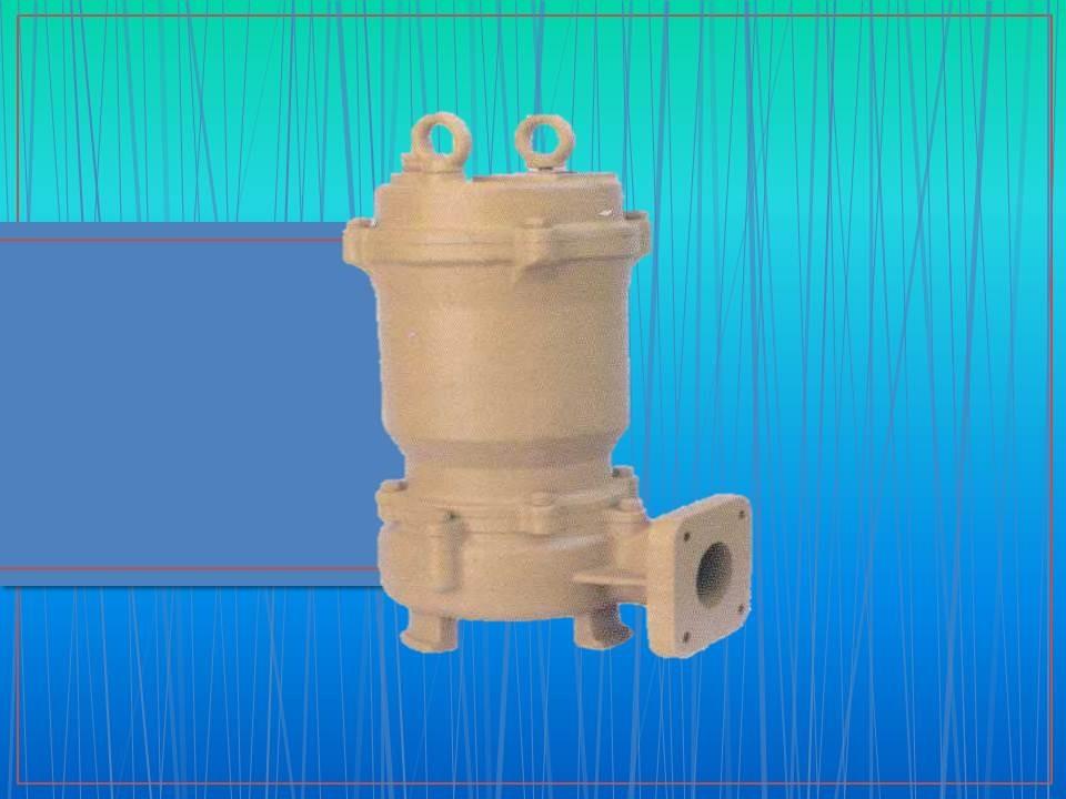 Bomba sumergible para agua sucia 1 hp trifasica 4 300 - Bomba agua sucia ...