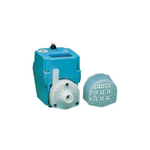 Bomba sumergibles para fuentes franklin electric modelo for Bombas sumergibles para fuentes de jardin