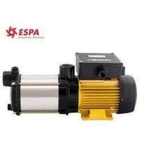 Bomba Espa Prisma Serie 25 1 Hp 1x115 Volts