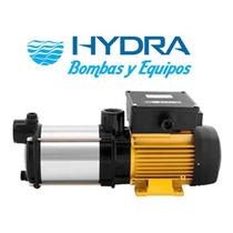 Bomba Centrifuga Multietapas Espa Serie Prisma25, 2 Hp