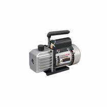 Bomba De Vacio Electrica 2.5 Cfm Para R134a, R12, R22