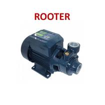Bomba De Agua Periférica Ro9710 Rotter