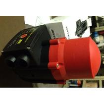 Kit Bomba Para Agua De Presion Y Automatico Presurizador