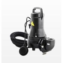 Bomba Sumergible Para Lodos Espa Drainex202/3230