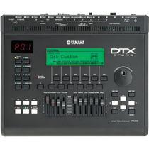 Yamaha Dtx-900m Modulo De Activacion De Bateria Dtx900m