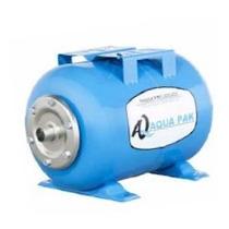 Tanque Precargado Aqua Pak 50 Litros