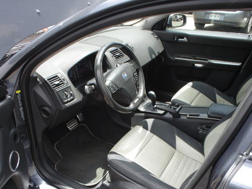 Bonito Volvo S40 Inspiration