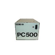 Regulador Isb 500 Va Sola Basic 4 Cont Ferroresonante +c+
