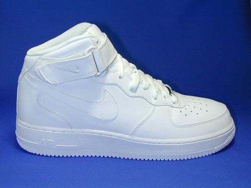 Precio Air Force One Nike