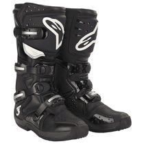 Alpinestars Tech 3 Mx Atv Motocross Offroad Riding Boot 6 Us
