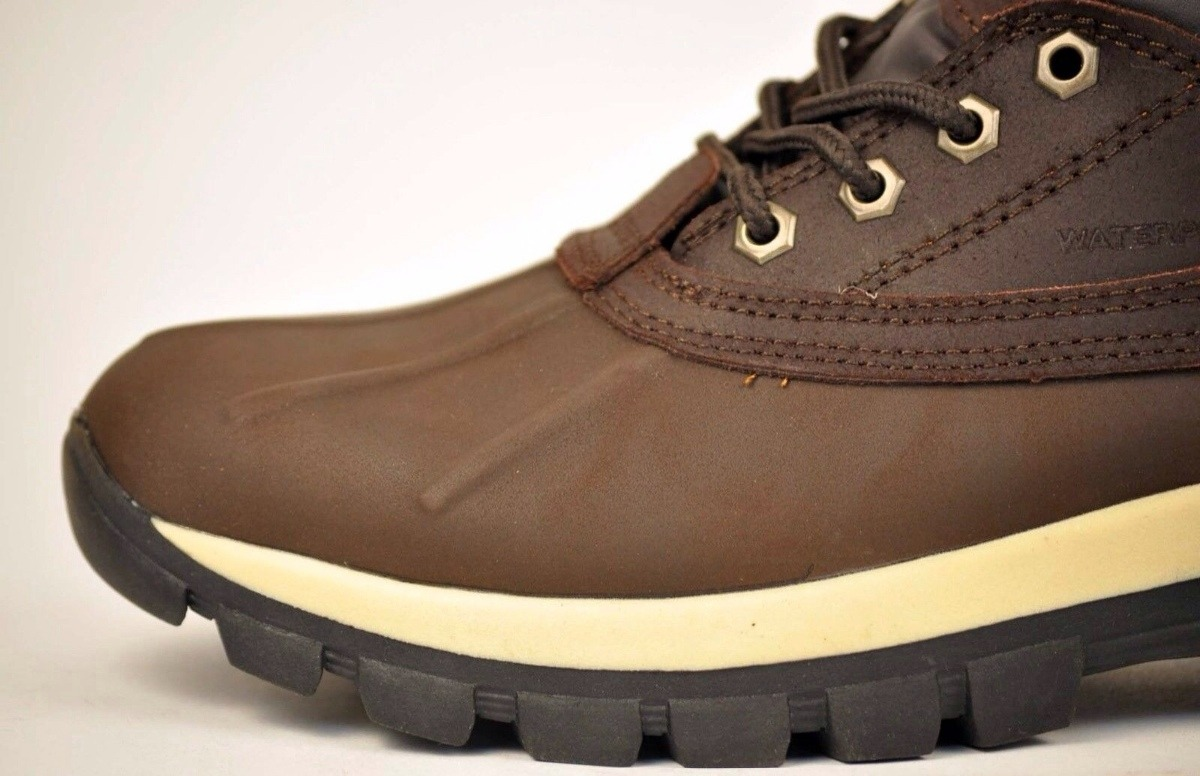 Pin zapatos andrea mexico ajilbabcom portal on pinterest - Botas de trabajo ...